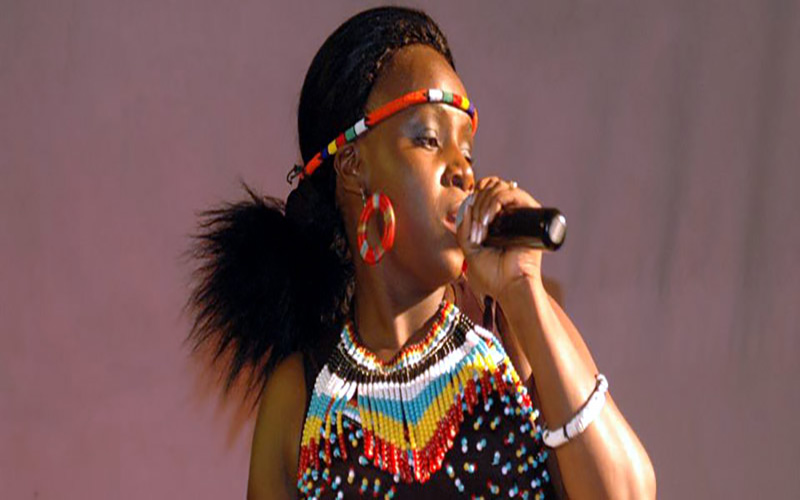 Bulawayo Arts Awards nominees revealed