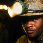 Mine Workers Demand US$200 Covid-19 Monthly Risk Allowances