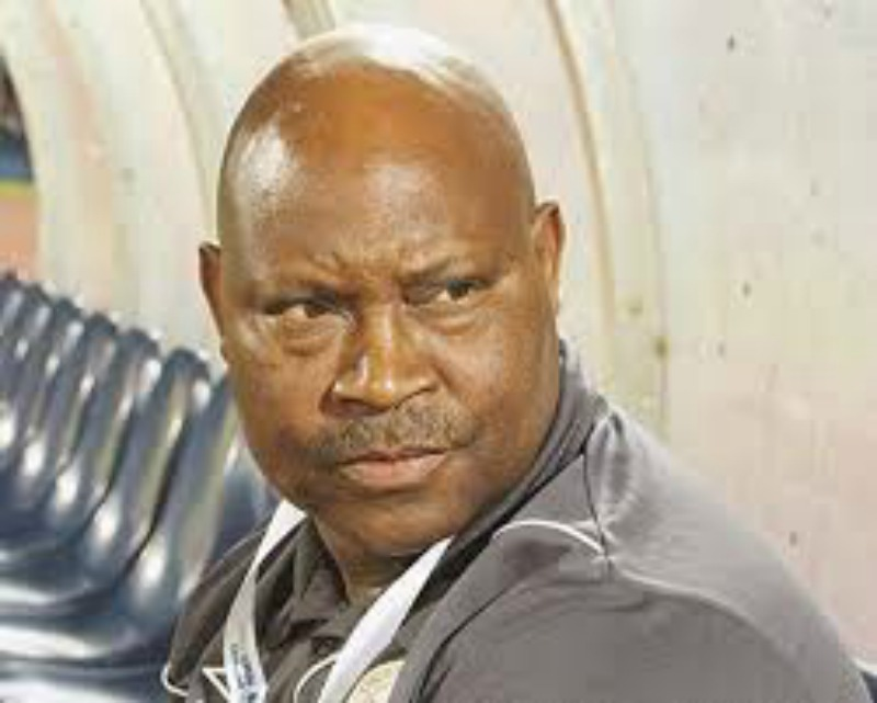Madinda worried as depleted Highlanders host ZPC Kariba