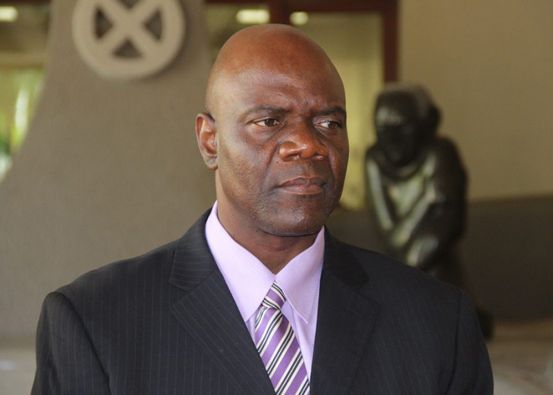 Prof Mutambara:  Challenging Mnangagwa legitimacy harder for opposition