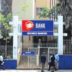 CBZ Basks In Successes Brought By Stable Exchange Rate