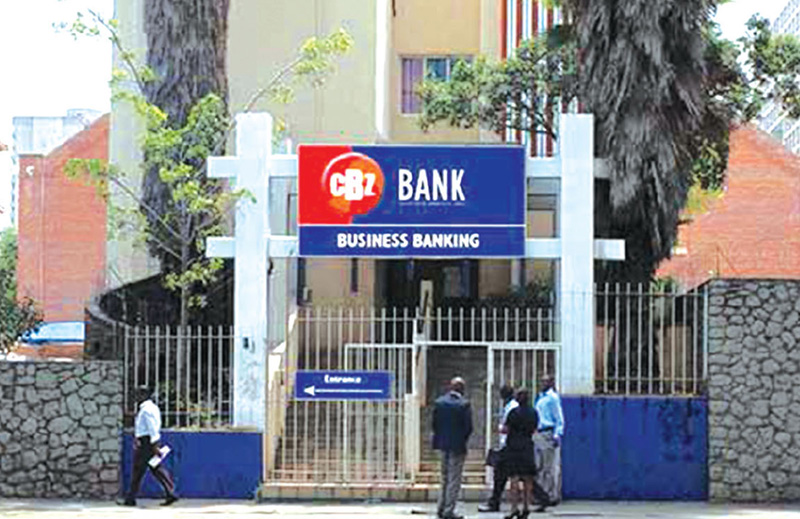 CBZ awaits US response on US$385 million penalty
