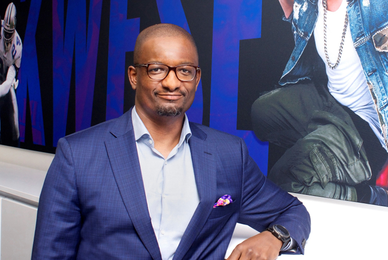Econet secures local licence for Kwese TV and VoD