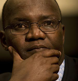 Elections: time for MDC-T to put up or shut up