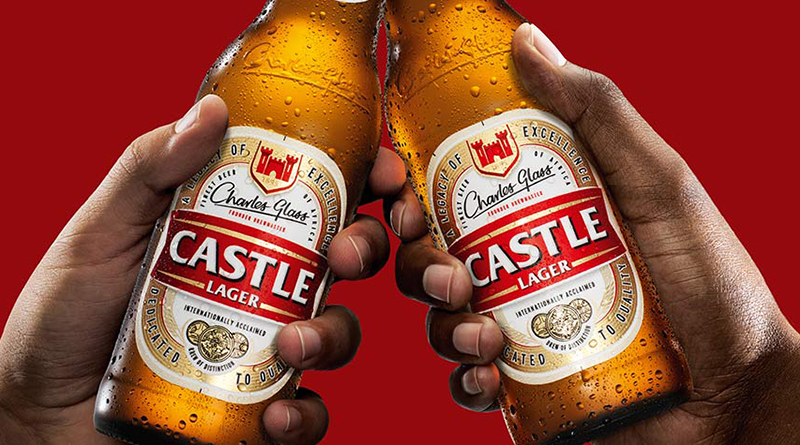 Zimbabweans livid as beer taps running dry