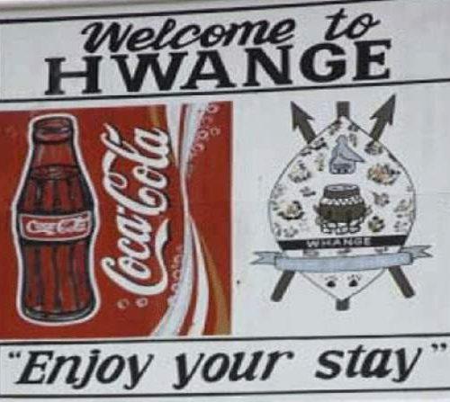 Hwange FC Appoints Deredzai As Club Chair