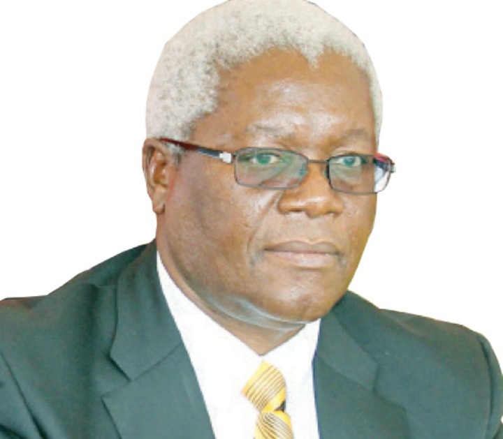 Unwell Chombo seeks further relaxation of bail conditions