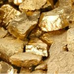 Caledonia Eyeing One Of Zim's Largest Gold Mines
