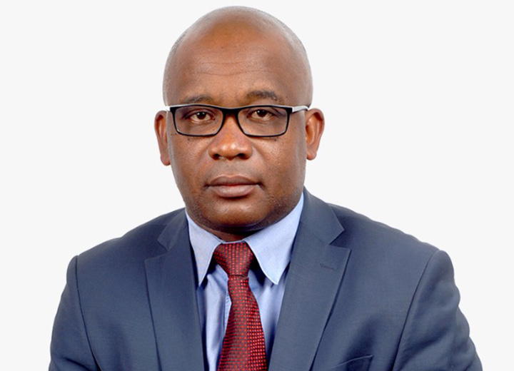 Cyclone disrupts wheat transportation from Beira – GMAZ boss