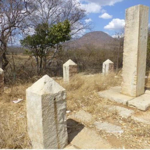 Masvingo re-opens decommissioned cemeteries as burial space runs out