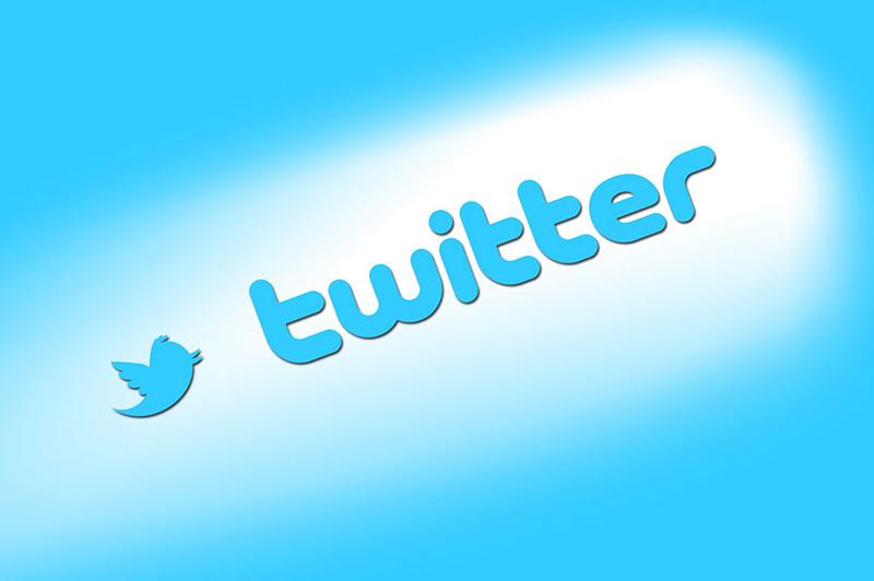 Twitter tweak steps up fight against trolls