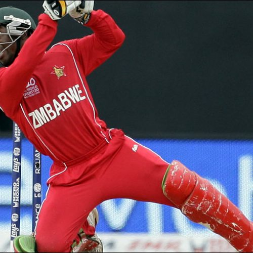 INDEPTH: Taibu – We are witnessing death of cricket in Zimbabwe
