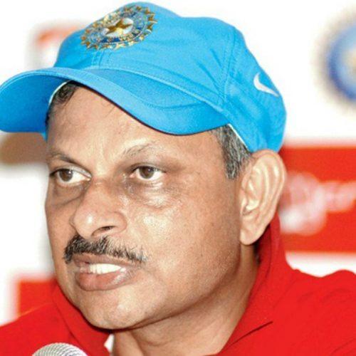 Zimbabwe coach hopes to revive glory after Bangladesh win