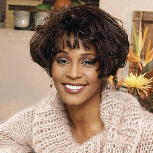 Whitney Houston was sexually abused by Dee Dee Warwick according to new film