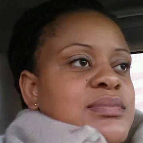 Diaspora wife in court for shooting hubby dead; Deceased owned Kurai Coaches and had reportedly taken 3rd wife