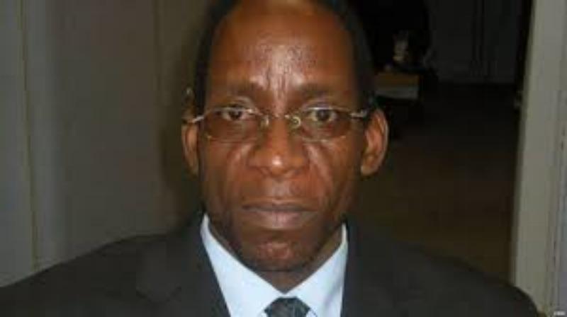 Madhuku pledges free education and health, vows to end Zanu PF-MDC dominance