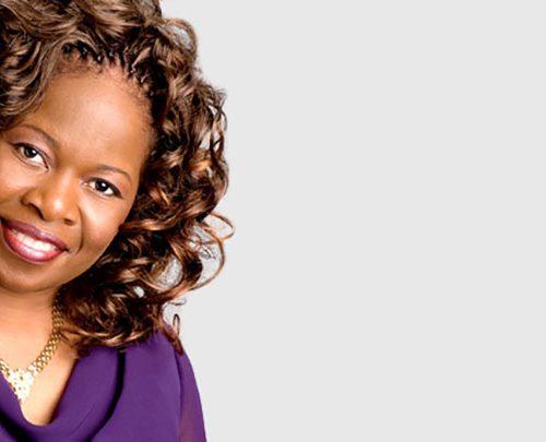 Returning Diaspora musician pens song for suffering Zimbabweans