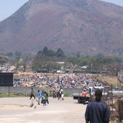 Government grants Special Economic Zone status to Manicaland