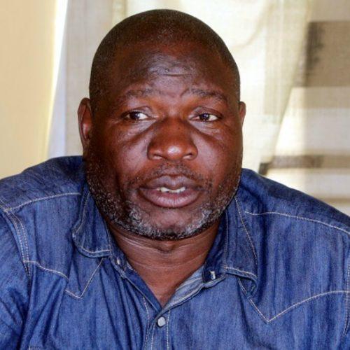 MDC-T councillor smashes rival's car as violence rocks Bulawayo primaries