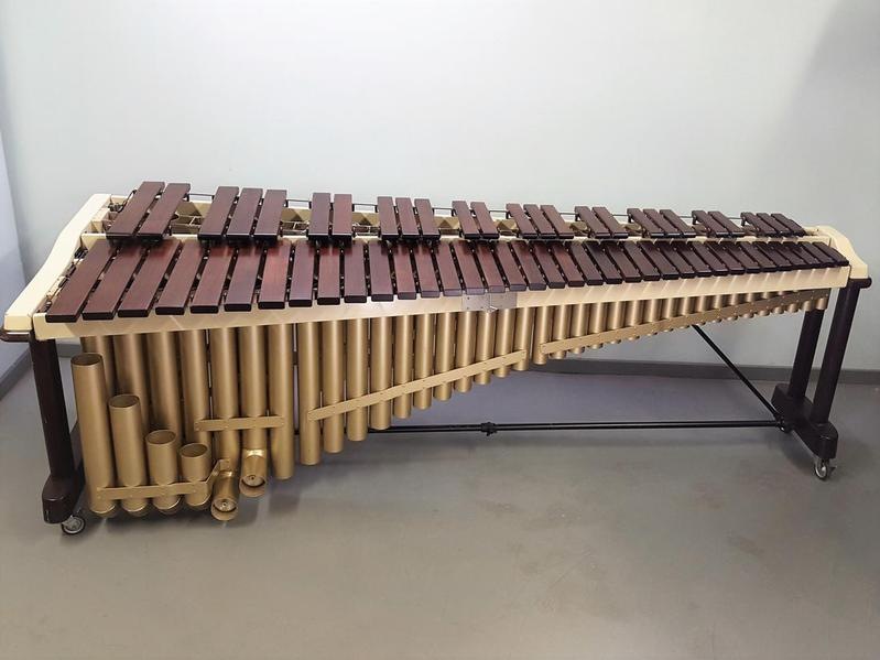 Annual Marimba festival at risk, group appeals for support