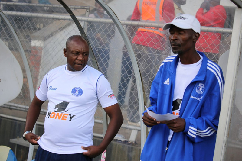 Dynamos in midweek draw as Highlanders return to winning ways