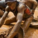 One Killed, 30 Still Missing After Collapse Of A Bindura Gold Mine