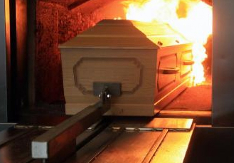 Bulawayo considers mandatory cremation as burial land runs out