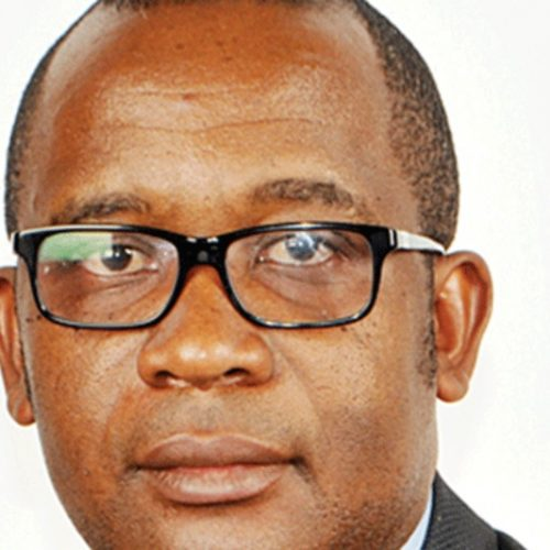 Zim's $87m wheat debt attracting $400k monthly interest, says Millers boss