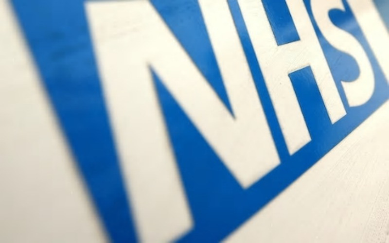 UK: Zimbabwean among nurses jailed for falsely claiming £73,000 in wages from NHS