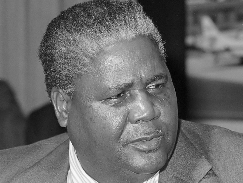 Late Joshua Nkomo Will Find Current Zimbabwe Unbearable – Ex-ZIPRA Fighters