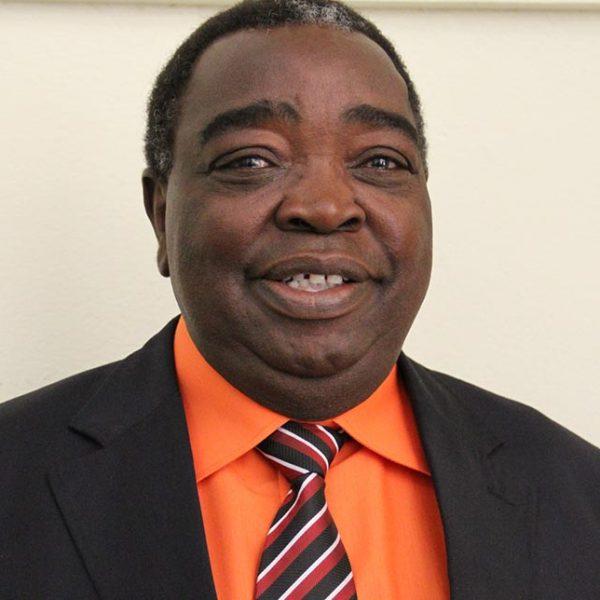 Former Minister Machaya's Trial Postponement To Next February