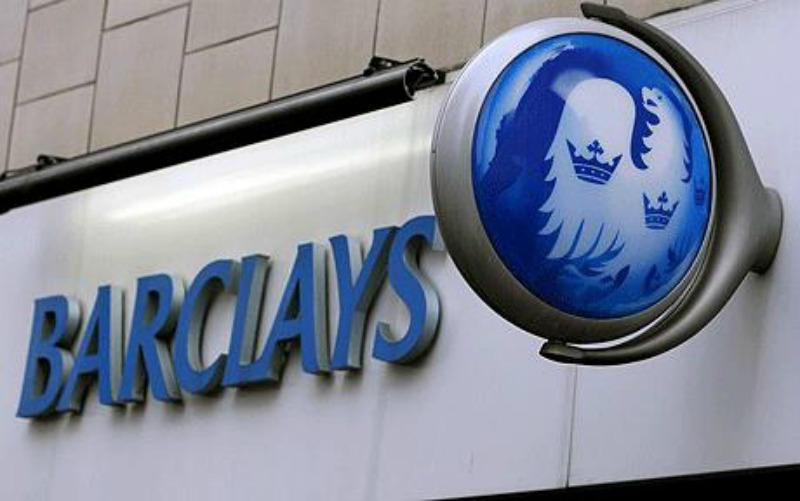Former Barclays Zim unbundling non-core activities; unit to be listed separately
