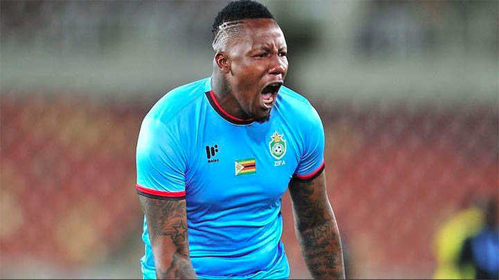 Zimbabwe's Cosafa Cup triumph – separating fact from hyperbole