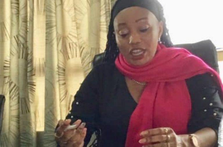 Zanu PF retains Zaka East