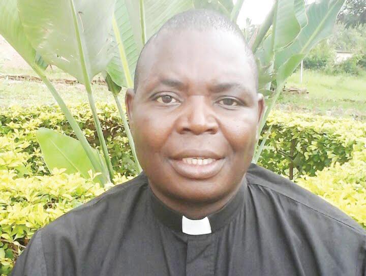 'We love politics more than we love God' – Catholic bishops push peaceful and fair vote