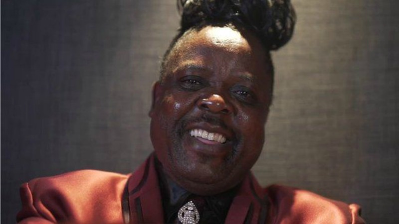 SA's Penny Penny to run for ANC Limpopo chairmanship
