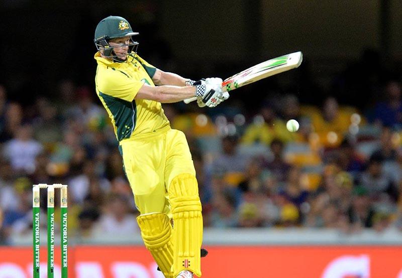 Cricket Australia hopeful Zimbabwe tour will go ahead