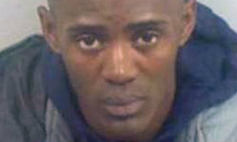UK: Zim gangster swoops on rival 'like a vulture', stabs him to death, caged 24 yrs