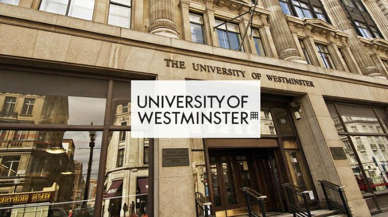 New narrative sought as UK Zim Diaspora meets at Uni of Westminster Saturday