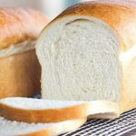 Bread flour price to go up by 34%