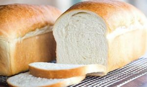 Improving Bread Production In Zimbabwe