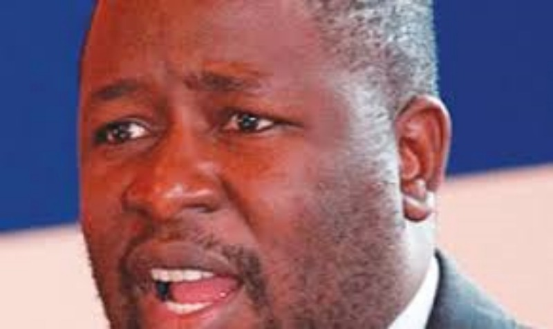 ZAPU: Bomb blast a typical Zanu PF ploy to tar Matebeleland