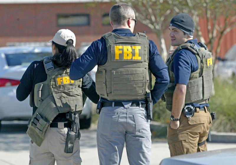 FBI to help probe into Ethiopia rally blast