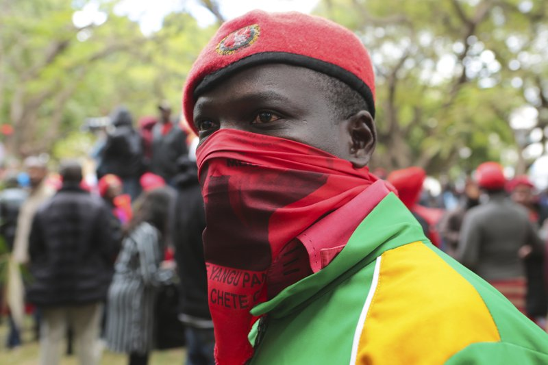 VIOLENCE: Court hears family loses house for supporting Khupe; attackers said to be Chamisa backers