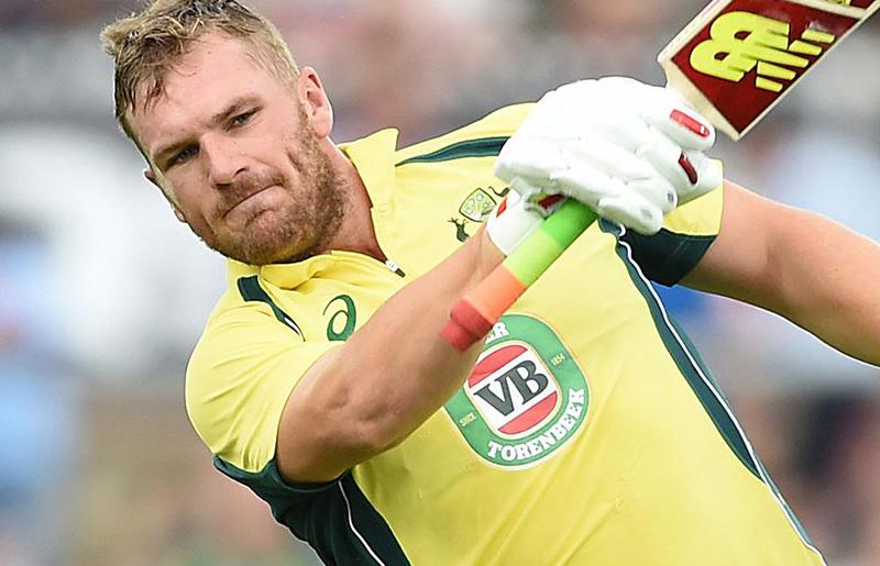 Australia confident Zimbabwe tri-series will go ahead despite bombing