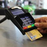 Bank Clerk Siphons $230k From Zanu PF MP