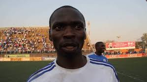 Dynamos losing patience with truant skipper Ocean Mushure