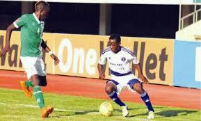 Amidu plans mid-season switch from FC Platinum to Dynamos