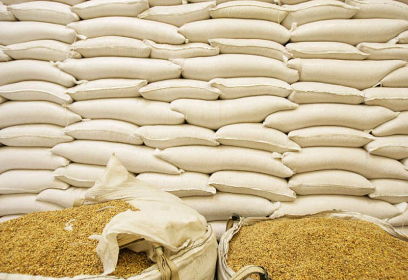 Zim Gobbles US$4m On Maize Imports In One Month