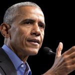 Obama Joins Biden's US Presidential Campaign